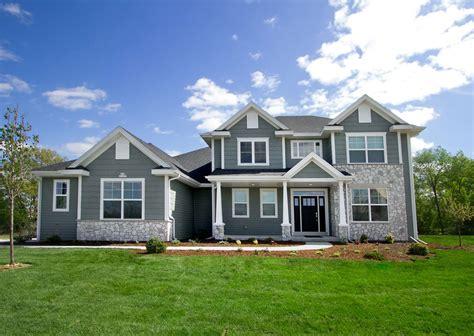 silver estates veridian homes