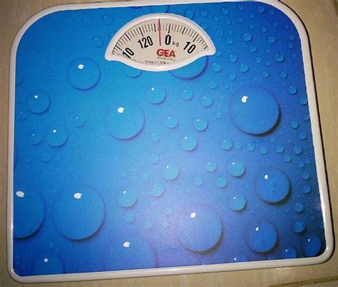 Timbangan Berat Badan Berapa Ya 5 manfaat mengunyah permen karet bagi kesehatan merahputih