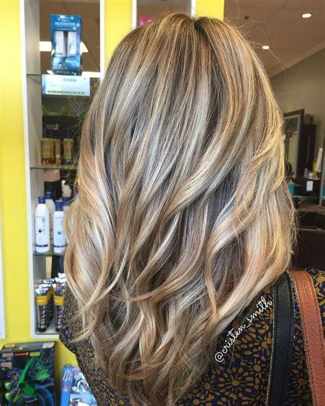 blonde hair foil ideas best 20 hair foils ideas on pinterest hair highlights