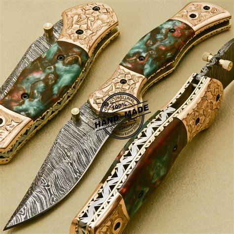 engraved kitchen knives engraved kitchen knives bob kramer kramer knives gallery