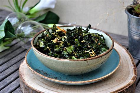 comment cuisiner le chou kale comment cuisiner le chou kale nos meilleures astuces