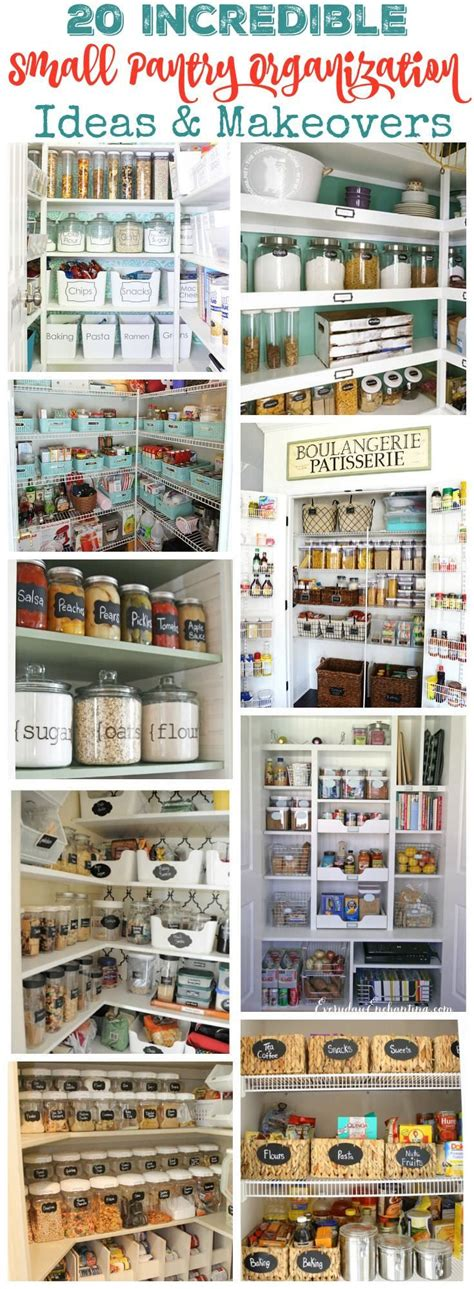 organize small pantry on pinterest small pantry black 1000 ideas about organize small pantry on pinterest