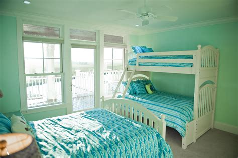 blue green bedroom bedroom furniture metal beds decobizz com