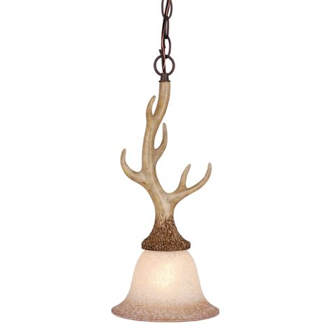 pendant light pictures deer antler pendant light pictures to pin on