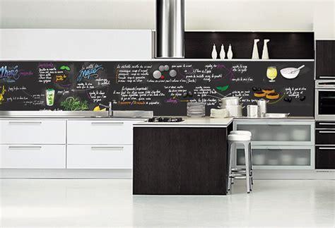 駘駑ent de cuisine credence cuisine originale deco 233 quipement de maison