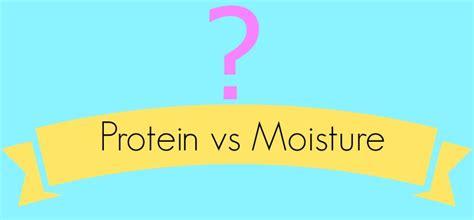 protein vs moisture understanding protein and the protein moisture balance