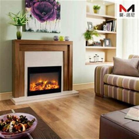 cornisas de madera para chimeneas cornisas de madera para chimeneas dise 241 o belle maison