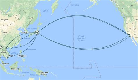 airfare of the day jal japan airlines business class los angeles lax san diego san usa to