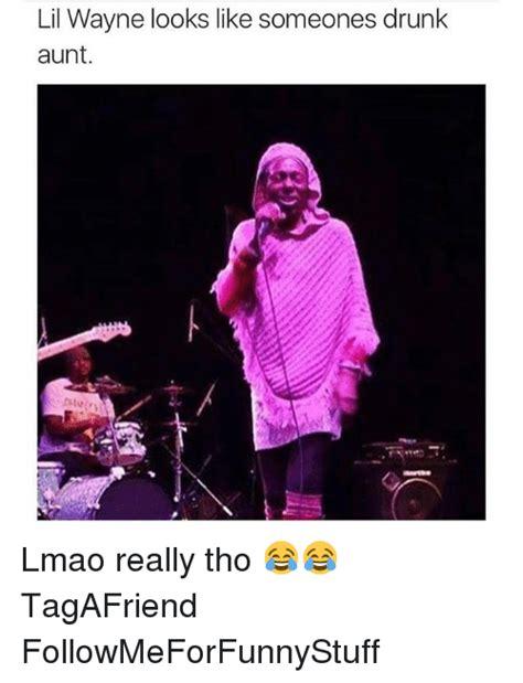 Aunt Meme - 25 best memes about drunk aunt drunk aunt memes