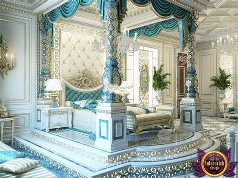 Master Bedroom Decor Ideas Best Luxury Royal Master Bedroom Design Ideas