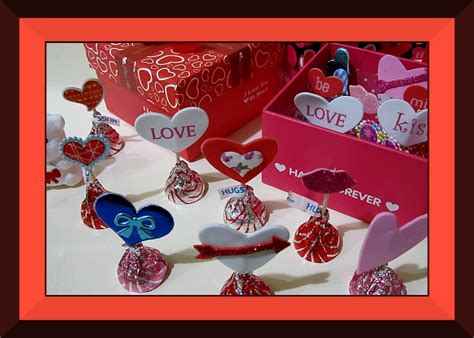 images of love n kiss quick picks online catalogue a07 box full of love n