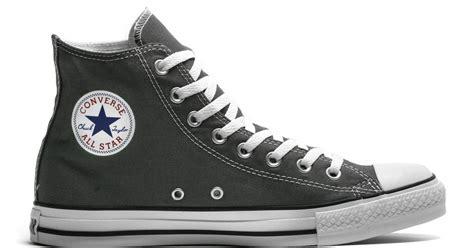 Sepatu Converse Gsi kuro shop cari barang anda disini asal mula