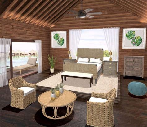 design home game   home design game app