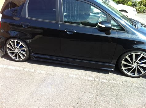 R Sun Sabri Fit L Gd what did you do to the gd fit today page 286 unofficial honda fit forums