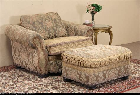 ottoman chair covers 100 overstuffed chair and ottoman covers furniture