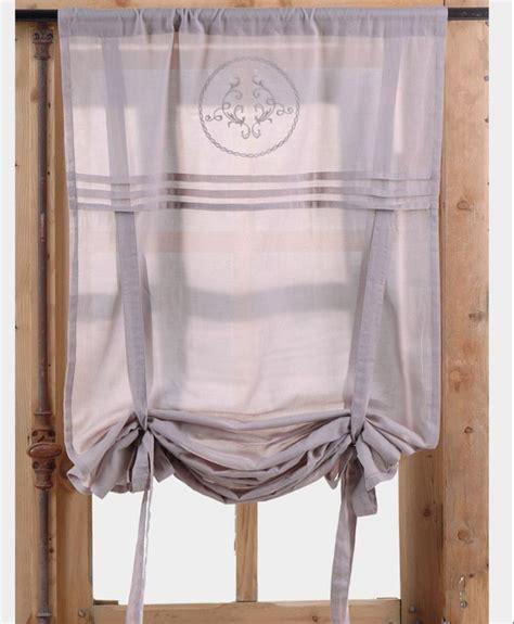 bedroom ideas bfafd:  images about decoracion cocina on pinterest crochet closet