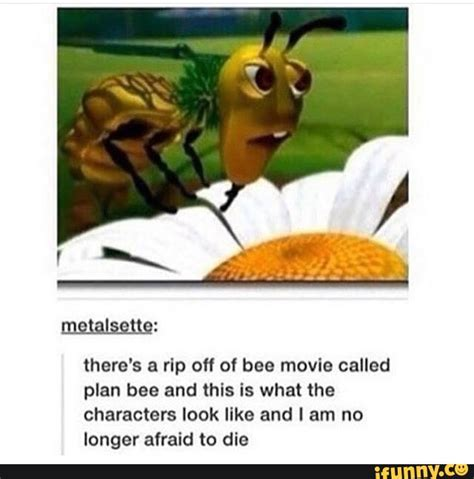 Bee Movie Meme - bee movie dank memes pictures to pin on pinterest pinsdaddy
