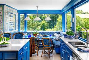 Popular Paint Colors For Bedrooms - popular kitchen paint and cabinet colors colorful