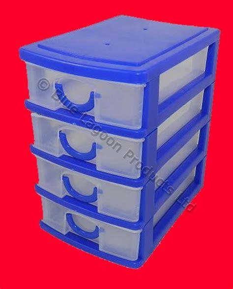 mini drawer doodle desk 4 drawer mini desk draw storage trays office organiser