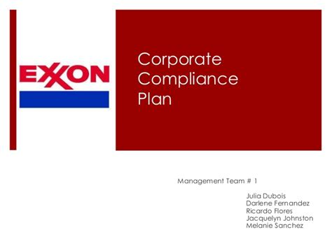 Corporate Compliance Officer by Compliance Plan Pictures To Pin On Pinsdaddy