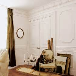 Home Decor Walls by Luxury Wall Decor And Creating Luxurious Wall Decor