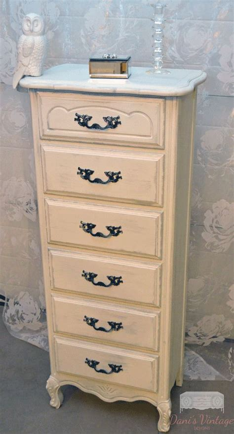 chalk paint evansville in 70 best images about painted furniture tj s inspirations