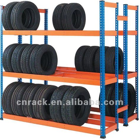 Tire Rack Phone Number Wholesale by Warehouse Tire Rack For Sale Buy Warehouse Tire Rack For