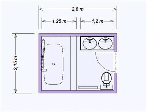 Superbe Plan Salle De Bain 5m2 #5: plan-salle-de-bain-5m2-photo-decoration-salle-de-bain-m-plan-idee-e-07221558.jpg