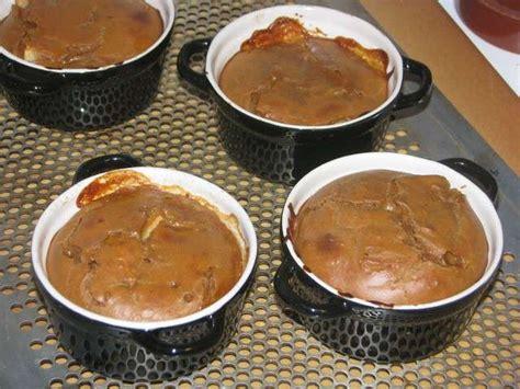cuisine chti les meilleures recettes de chicor 233 e et cuisine chti