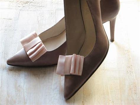 Blush Wedding Shoes by Blush Shoe Blush Wedding Blush Wedding Shoes Pale