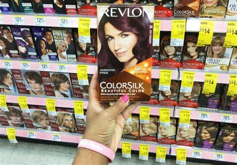 cheap haircuts valdosta ga hair dye shades garnier best hair dye 2017 splat hair dye