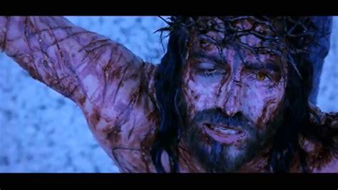 muerte de jesus arellano 2 youtube muerte y resurecci 243 n de jes 250 s youtube