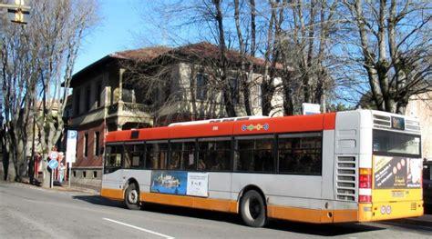 comune di pavia orari autobus pavia orario linea 3