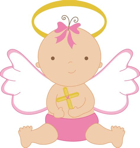 baby clipart 193 ngeles clip and baptisms