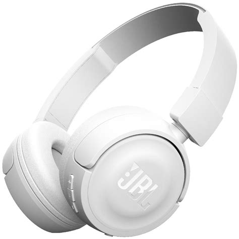 Jbl Headphone Headphone Kabel Jbl T7500a jbl wireless on ear headphones white t450bt officeworks