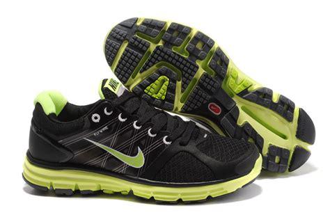 nike lunarglide 2 running shoes nike lunarglide 2 running shoes for cheap nike lunarglide