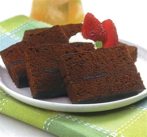 resep membuat brownies kukus lembut pin brownies kukus putih telur yummy from mommy cake on