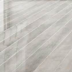 White Oak Laminate Flooring Falquon High Gloss White Oak With Silver Laminate Flooring D4187 At Leader Stores