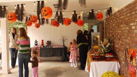 halloween garage themes halloween home garage decorations smart garage