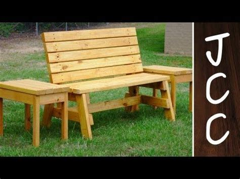 how to build a sitting bench pin by jay bates on diy wood projects pinterest
