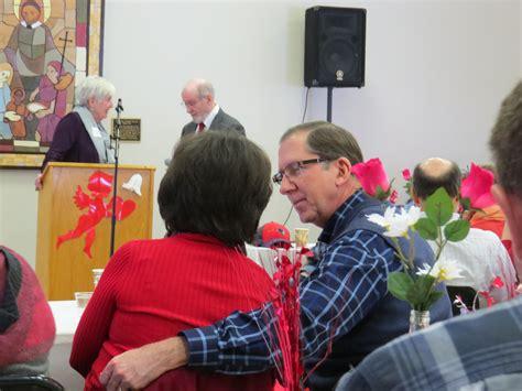 Catholic marriage retreat in iowa