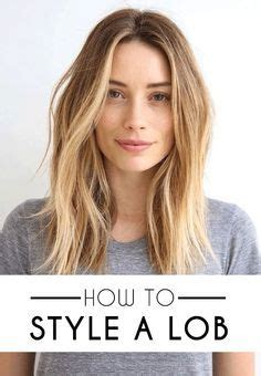 lob definition hairstyle 25 best ideas about long bobs on pinterest medium bobs