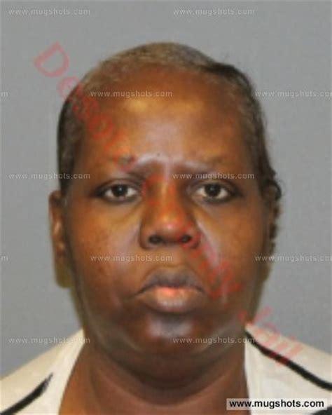 Desoto County Ms Arrest Records Susan Allen Mugshot Susan Allen Arrest De Soto County Ms