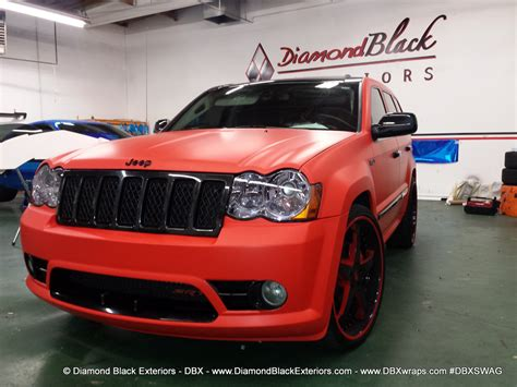 matte red jeep flat red jeep www imgkid com the image kid has it