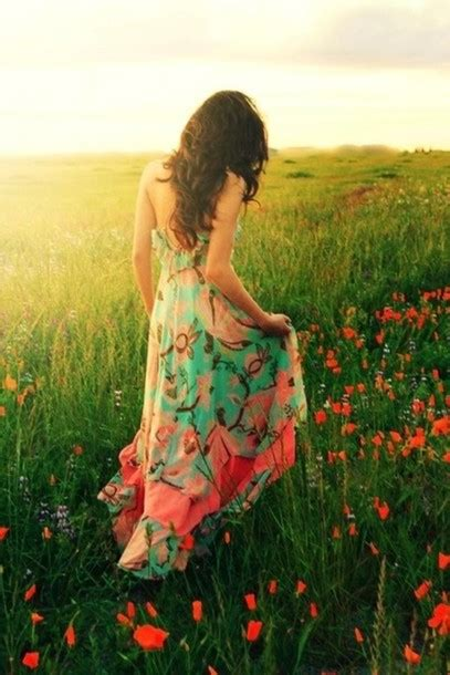 Adliya Dress Plain Series Green dress clothes dress flowers lovely floral