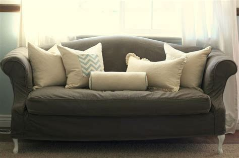 redo couch cushions 1000 images about diy couch redo on pinterest custom