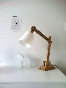 Cool Table Lamp Gallery For Gt Cool Desk Lamps