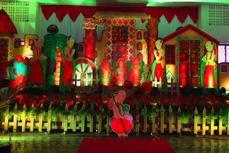 Munj Decoration Munj Ceremony Bookmydecoration Com