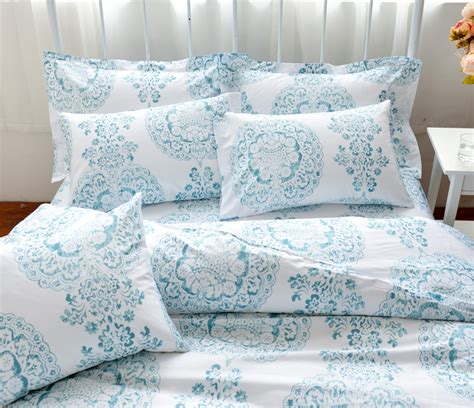 wholesale comforter sets distributors china suppliers wholesale home textile printed bed sheet