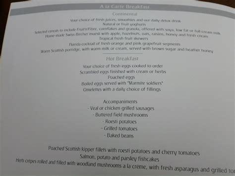 emirates menu emirates first class lounge dubai breakfast loyaltylobby